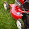 49% Off Lawn Mowing Service