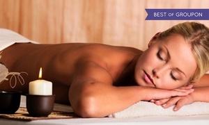 Samui Spa: Pakiet day spa: wybrany masaż, peeling ciała i więcej od 119,99 zł w Samui Spa