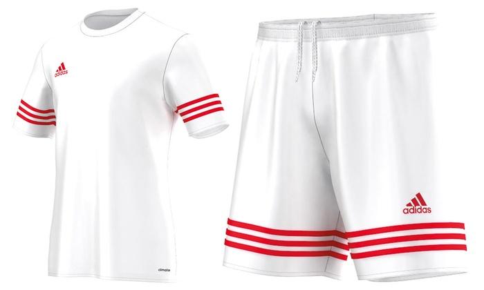 ... Ensemble sport Adidas Climalite 3e407129f56