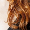 Up to 50% Off Hair Cut, Deep Condition & Color