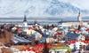 Reykjavik: 2 or 3 Nightswith Northern Lights Tour
