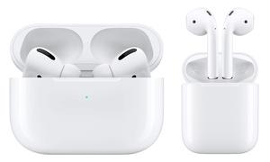 Airpods® 2 ou PRO Apple