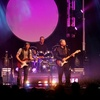 Pink Droyd – Up to 54% Off Pink Floyd Tribute Concert