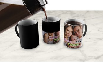 Printerpix – Up to 91% Off Magic Photo Mugs
