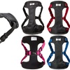 Bunty Strap 'N' Strole Harness