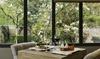 Proche Paris 4*: chambre Classique avec sauna, pdj & dîner en option