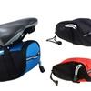 Under-the-Seat Bike Bag