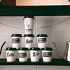 33% Off Coffee or Tea at Regent Coffee