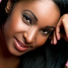 Up to 76% Off Hair-Relaxer Packages at Alfredo Ray Salon