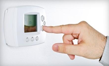 The Heating Specialist - The Heating Specialist in