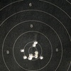 Up to 61% Off Introductory Firearms Course