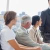 45% Off Presentation or Business Writing Workshop