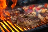 Barbecue Night: AED 69 (Child); AED 129 (Adult)