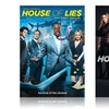 House of Lies Seasons 1 or 2