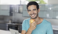 Ernährungsberatung inklusive Kurplan und Säure-Basen-Test bei Vital Kosmetik Hamburg (bis zu 66% sparen*)