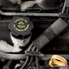 67% Off Full-Service Oil Changes at Advanced Auto Service
