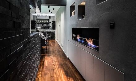Bricks, menu gourmet a Porta Nuova