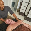 Up to 42% Off Clinical massage