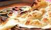 インドレストラン ミティラー (MITHILA) - ミティラーインドレストラン: 40%OFF【750円】インド人リピーターも多い本格派≪3種(チキン、野菜、豆)のカレーとナン食べ放題+タンドリーチキン+1ドリンク≫予約不要・ランチ限定 @インドレストラン ミティラー