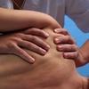 Ajuste osteopático y tratamiento