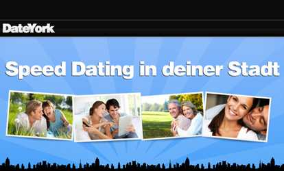 Uh-Dating