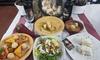 Pizzeria Da Cippo - Napoli: Menu pizza a scelta con birra o menu di mare con bottiglia di vino alla Pizzeria Da Cippo (sconto fino a 56%)