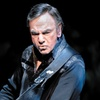 Neil Diamond - Up to 55% Off Concert