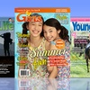 Up to 50% Off Youth-Magazine Subscription