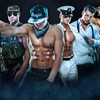 Magic Men Live! – Up to $34.06 Off Male Revue