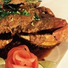 35% Off Western Indian Food at Bombay To Goa