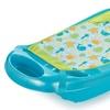 Summer Infant Splish&Splash Bathtub