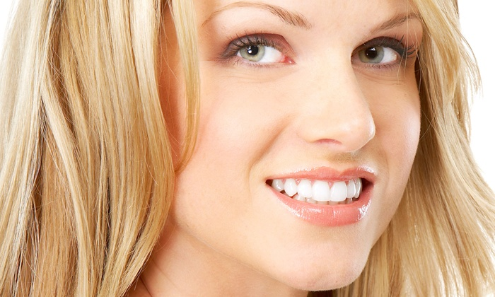 Boain Dental Care - Florissant: One or Two Dental Exams with X-rays and Cleanings at Boain Dental Care (Up to 88% Off)