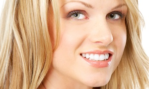 Boain Dental Care: One or Two Dental Exams with X-rays and Cleanings at Boain Dental Care (Up to 85% Off)