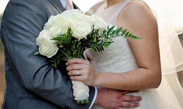 Daniel Eltzroth Wedding Photography - Nashville: Couples or Engagement Shoot or Wedding Photography from Daniel Eltzroth Wedding Photography (Up to 54% Off)