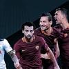 Up to 21% Off International Soccer – Tottenham vs. A.S. Roma