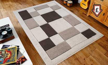 h g clearance groupon. Black Bedroom Furniture Sets. Home Design Ideas