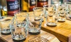 Up to 43% Off Distillery Tours