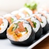 Tomo Sushi and Hibachi Restaurant and Lounge — 40% Off