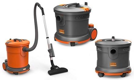 Vax Vacuum Cleaner Groupon