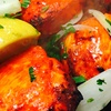 40% Off Indian Cuisine at Lal Mirch