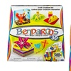 Bendaroos Craft Kits