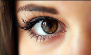Mc Doll Eyelashes: $90 for $200 Worth of Services — Mcdoll Eyelashes