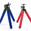 Flexible Tripod Mount for GoPro