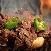 32% Off Korean Barbecue at Honey Pig Korean BBQ