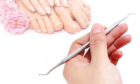 1, 2 o 3 herramientas correctoras de doble punta para uñas encarnadas Glamza