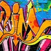 Up to 42% Off Admission to Graffiti Warehouse