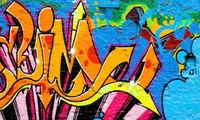 Urban Street Art Tour for Up to Four with Urban Street Art Tours London (50% Off)