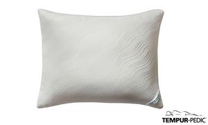 Clearance: Tempur-Pedic Breeze 1.0 Pillow