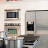 Up to 76% Off Remodeling-Design Package