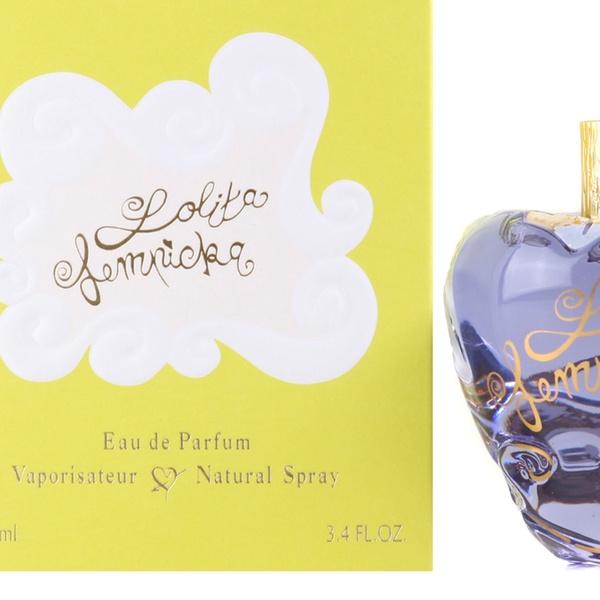 Eau À Lempicka Parfum Spray 100ml 42 Lolita 90€56Réduction De EH2WIY9bDe